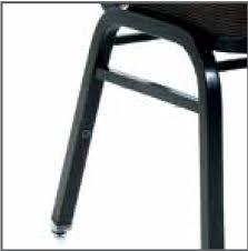 Mity Lite Chair Mity Lite Essential 400 Series Banquet Chairs