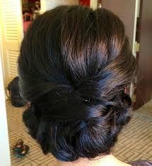 Hochsteckkurzhaarfrisuren Leicht by 25 Parasta Ideaa Pinterestissä Leichte Hochsteckfrisuren Haar