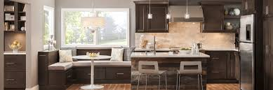 high design home remodeling chicago custom kitchens kitchen remodeling