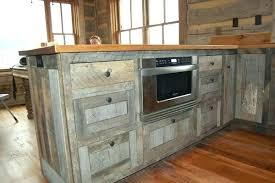 distressed wood kitchen cabinets distressed wood cabinets distressed wood kitchen cabinets distressed
