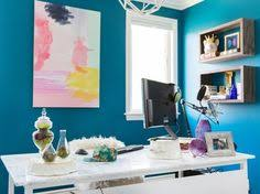 a colorful home office for youtube u0027s joey graceffa paint colors