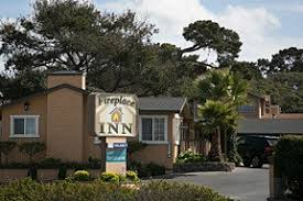 Fireplace Inn Monterey by Business Directory Listing Business District Of Monterey