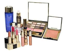 bridal makeup set fascinating bridal makeup accessories brands of the world a