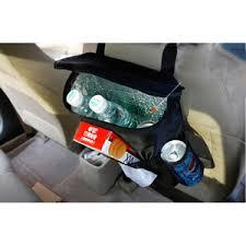 Tas Keranjang Pendingin Kursi Mobil 9l Oxford jual tempat penyimpanan tas keranjang pendingin kursi mobil 9l