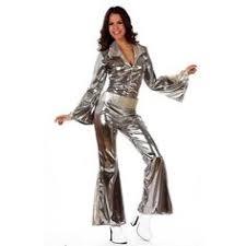 Ziggy Stardust Halloween Costume Ziggy Stardust Costume Retro Costumes Escapade Uk Escapade