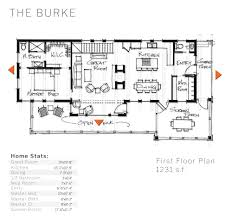 timber frame home designs timberbuilt the burke