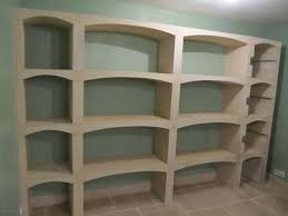 rayonnage chambre froide beau rayonnage chambre froide wajahra com