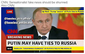 Cnn Meme - i know cnn memes are dying but should i invest in case of another