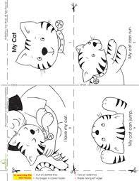 kindergarten reading worksheets education com