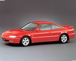 mazda mx6 mazda mx 6 information about model images gallery and complete