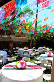 kitchen ideas kitchen blinds ideas mexican kitchen art country