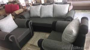 Cheapest Sofa Set Online Simple Sofa Set Online Shopping Sofa Hpricot Com