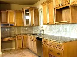 beech wood kitchen cabinets beech cupboard doors hafeznikookarifund com