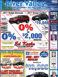 river valley news shopper september 5 2011 medicare part d