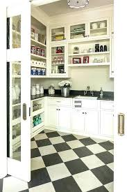 kitchen pantry designs ideas how to design a kitchen kitchen pantry designs ideas for kitchen