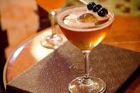 Top 10 Cocktail Bars In The World Top 10 Disney Bars U0026 Lounges Disney Tourist Blog