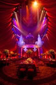 new york lighting company every wedding should have an amazing lighting company to transform a