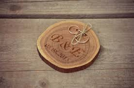 Personalized Wooden Gifts Gallery Personalized Wooden Gifts Wood Design Products And