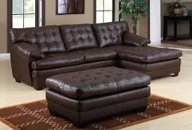 Sectional Sofa With Sleeper And Recliner Leather Sectional Sofa Bed Toronto Sleeper Reviews With Recliner