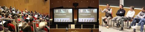 acm symposium on computational fabrication
