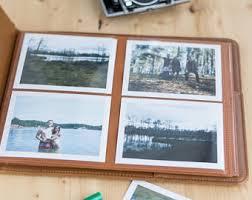 300 photo album instax album etsy