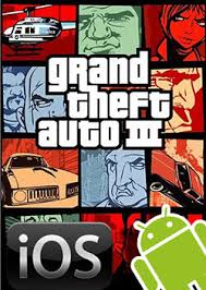 gta 3 android highly compressed apk data only 4mb - Gta 3 Android Apk Free