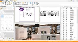 kitchen design cad bespoke kitchens from design to installation