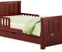Ikea Toddler Bed Manchester Diy Toddler Beds For Decors With Personality And Playful Appeal