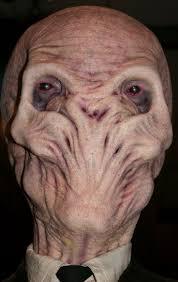 best 25 scary monsters ideas on pinterest creepy art scary