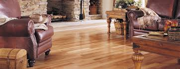 wood flooring cleaning schindler cleaning