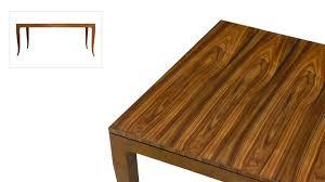 Colors Of Wood Furniture Kindel Furniture Company