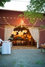 Wedding Reception Decorations Lights 30 Best Indoor U0026 Outdoor Lighting Images On Pinterest Outdoor