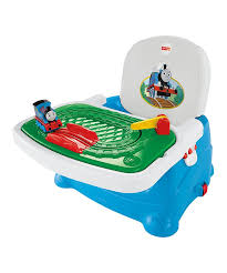 Thomas The Train Play Table 26 Best Thomas Images On Pinterest Thomas Bedroom Train Bedroom