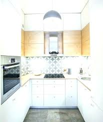 plan de travail cuisine stratifié plan de travail cuisine stratifie plan de travail en bois plan de