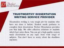 Reasons to Choose UK Based Dissertation Writing Services uk based dissertation writing