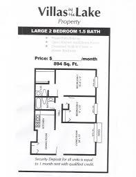 100 master bedroom and bath floor plans bedrooms closet master bedroom and bath floor plans 100 master bathroom and closet floor plans long narrow