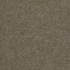 shaw outdoor carpet succession ii broadloom warehouse carpets