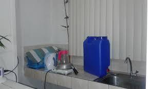 studio rooms apartment lgl1 studio rooms baguio philippines booking com