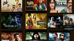 top 10 famous movie release date i best upcoming 2017 movie