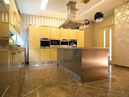 Contemporary Kitchens Designs 117 Best Yellow Kitchens Images On Pinterest Yellow Kitchens