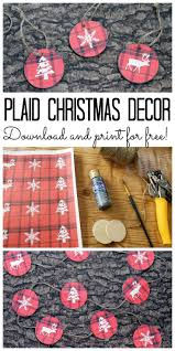 219 best christmas decor inspiration and tutorials images on