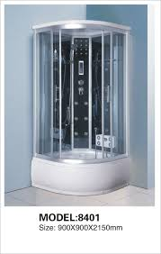 aquapeutics luxury bathroom steam sauna showers palmer usa essex