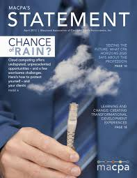 macpa statement april 2012 by maryland association of cpas issuu