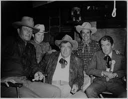 Watch The Man Who Shot Liberty Valance 306 Best Directed By John Ford Images On Pinterest John Ford