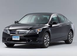where is the honda accord made 10 best cars made in the usa consumer reports