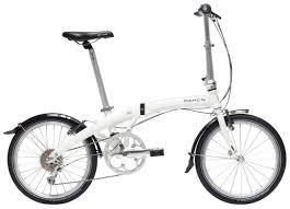 best folding bike 2012 on bike cheap bikes vs premium bikes what is the