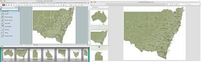 bartender resume template australia maps geraldton on images australia map western australia