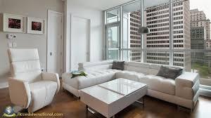 chambre a louer centre ville montreal superbe appartement meublé à montréal centre ville dans l altitude