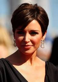 short asymetrical haircuts for women over 50 hairstyles for women over 50 in useful information for older women s