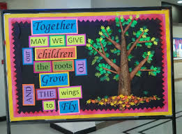 art craft ideas and bulletin boards for elementary schools ptm